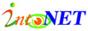 IntoNET企业在线,http://www.intonet.cn
